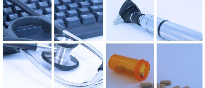 Het risico van PAH bij systemische sclerose