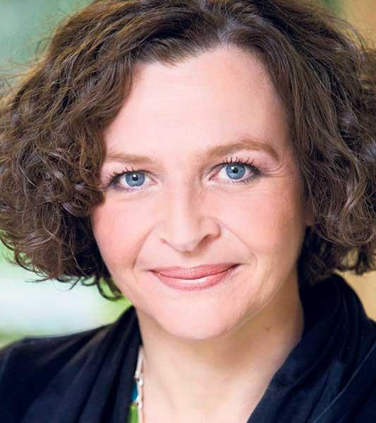 Kwaliteit in de zorg: een bijdrage van Edith Schippers