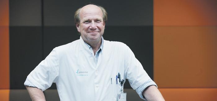 Syndroom van Asherman: diagnose en behandeling