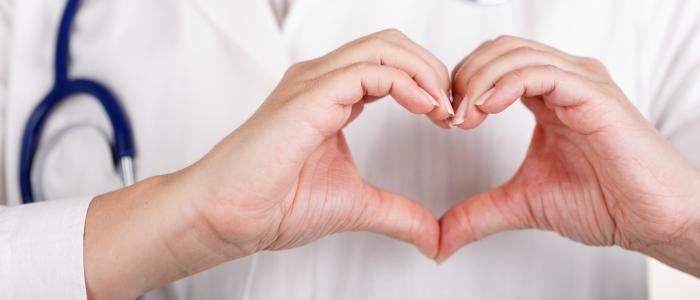 Hart- en vaatziekten, vrouwen sterven vaker