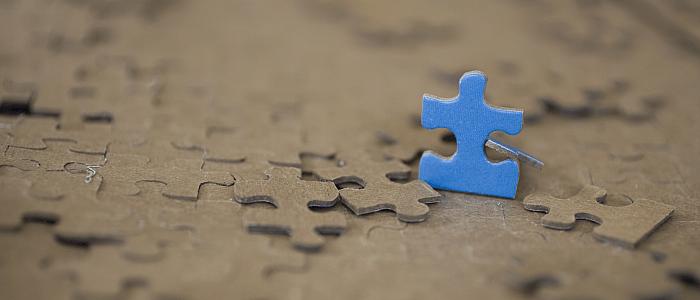 Psychosomatische problemen | Puzzel