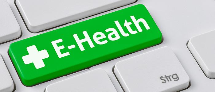 E-health: de patiënt op de eerste plaats