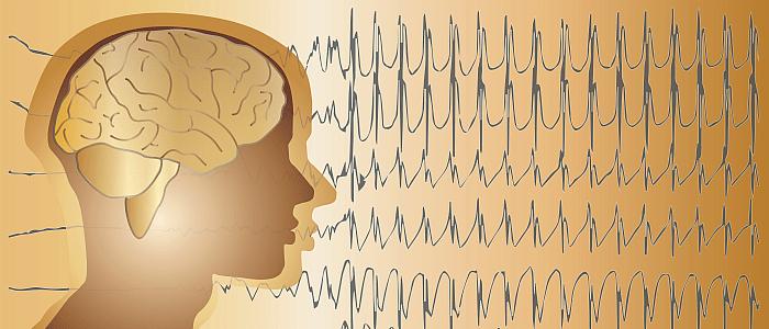 Patiëntenverhaal epilepsie: iedere dag even van de wereld