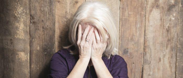 Wat doet de menopauze met je lichaam?