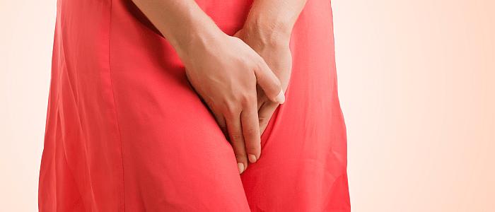 Patiëntenverhaal incontinentie | Mijn Gezondheidsgids