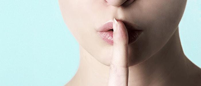 Het taboe op darmkanker