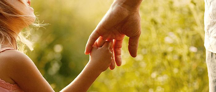 Kindgerichte zorg kan beter