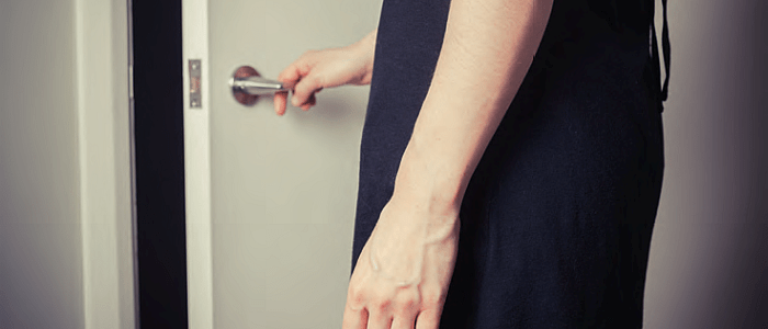 Angststoornis | Dwangstoornis | Mijn Gezondheidsgids