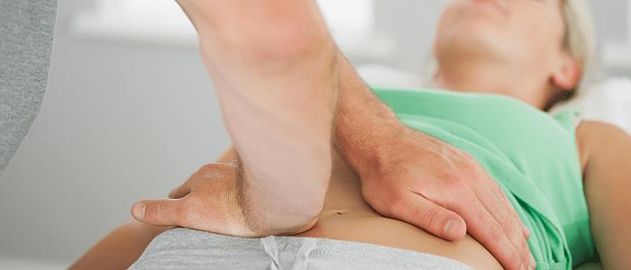 Bekkenbodemverzakking | Klachten | Mijn Gezondheidsgids