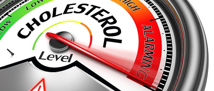 Patiëntenverhaal familiaire hypercholesterolemie (FH)