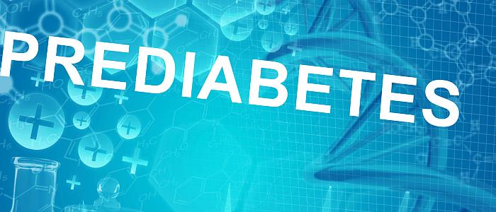 Prediabetes | Mijn Gezondheidsgids