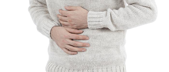 Behandeling op maat voor het Prikkelbare Darm Syndroom?