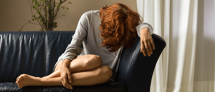 Burn-out | Patiëntenverhaal | Mijn Gezondheidsgids