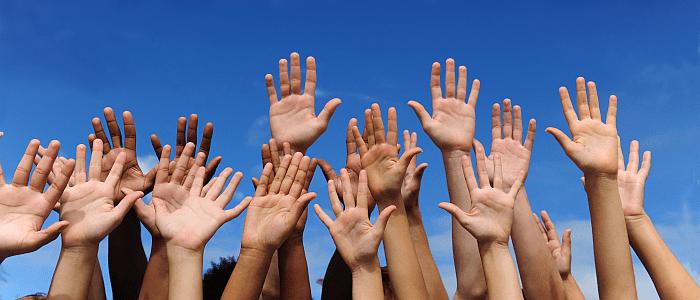 De meerwaarde van een handtherapeut