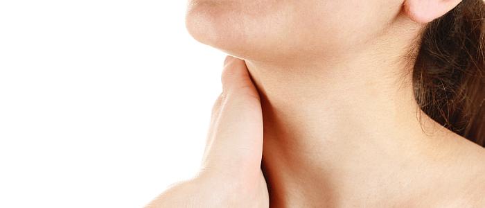 Hoofd-halskanker | Mijn Gezondheidsgids