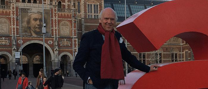 Hartklepoperatie | Rembrandt Bikkers | Mijn Gezondheidsgids