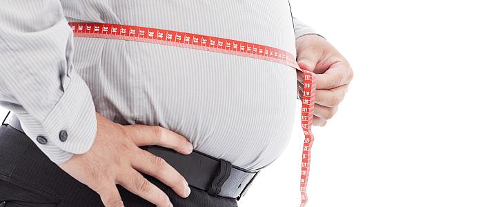 Patiëntenverhaal overgewicht
