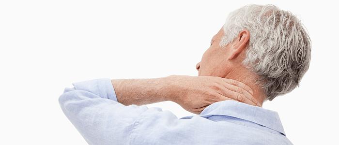 Er is betere zorg nodig voor chronische pijn
