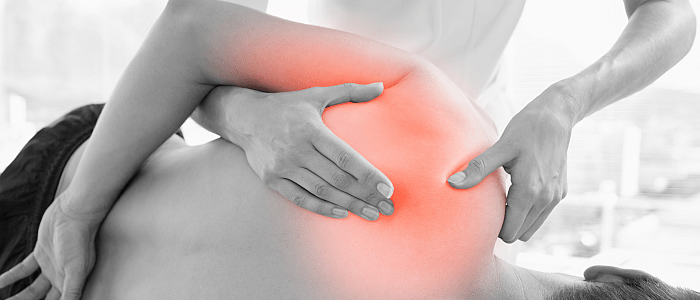 Samenwerking fysiotherapie en orthopedie is belangrijk