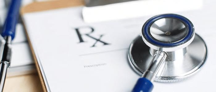 Zorg rond 'pijn op de borst' onderwerp van onderzoek