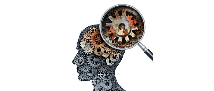 Dementie op jonge leeftijd vraagt om specialistische zorg