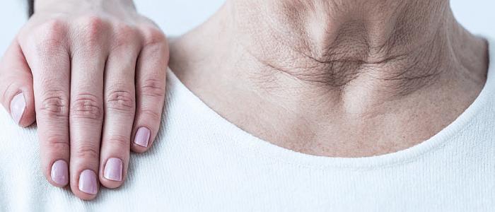 Licht verstandelijke beperking | Patiëntenverhaal | Mijn Gezondheidsgids