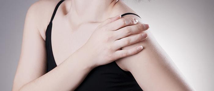 Kijk bij chronische pijn naar lichaam én geest