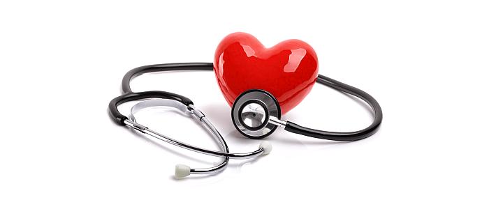 Stress als oorzaak en gevolg van hart- en vaatziekten