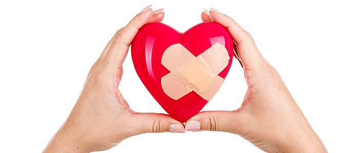 Kwaliteit van leven bij een aangeboren hartafwijking