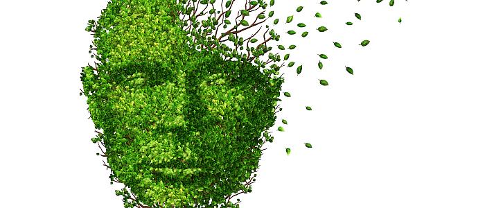 Afbeeldingsresultaat voor dementie