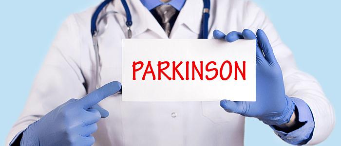 Een blik op de ziekte van Parkinson