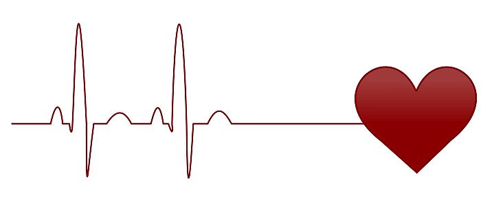 Cardiovasculair risicomanagement van levensbelang
