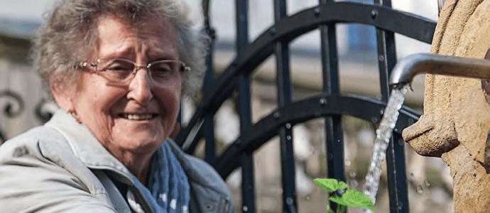 De gezondheid van ouderen | Mijn Gezondheidsgids