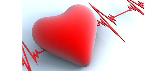 De S-ICD kent vooral voordelen