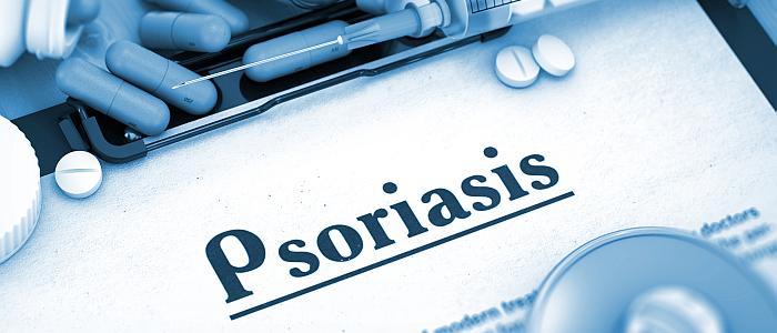 Nieuwe ontwikkelingen rond psoriasis en artritis psoriatica