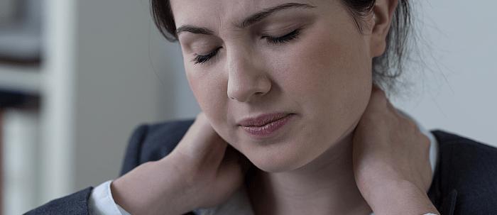 Een andere beleving van chronische pijn