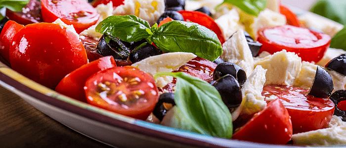 Restaurant kan bijdragen aan meer consumptie van groente