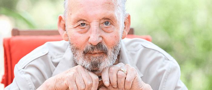 Stijgend aantal oogziektes als staar en glaucoom