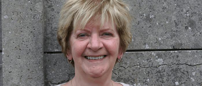 Tonnie Voet-Siebers | Kaakimplantaten | Mijn Gezondheidsgids