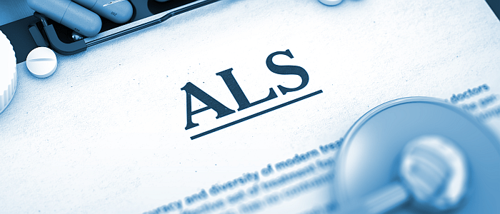 Twee nieuwe ALS genen ontdekt