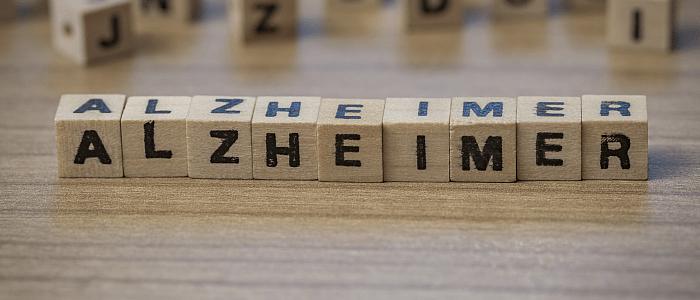 20% van Alzheimer diagnoses mogelijk verkeerd
