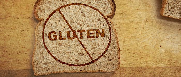 Coeliakie: intolerantie voor gluten | Mijn Gezondheidsgids