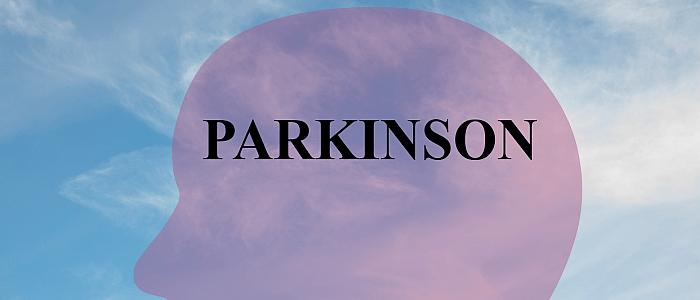 Hersenletsel | Parkinson | Mogelijke link