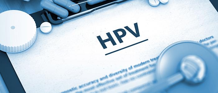 Het nut van vaccinatie tegen het HPV-virus