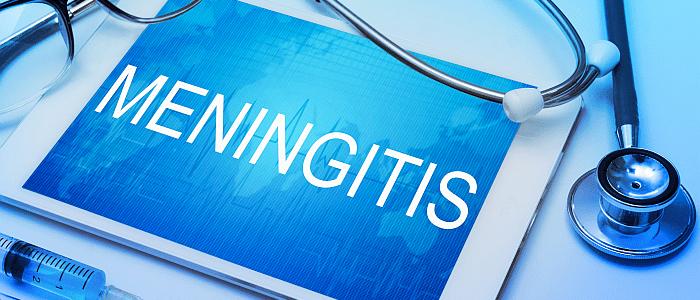 Een Blik Op Meningitis Mijn Gezondheidsgids