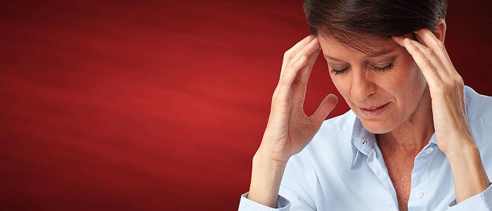 Migraine | Effecten | Mijn Gezondheidsgids