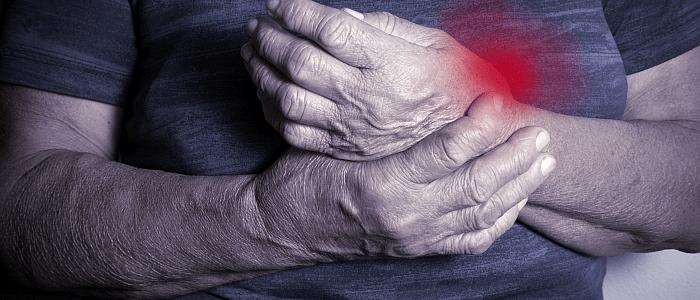 Is er een oplossing voor osteoporose?