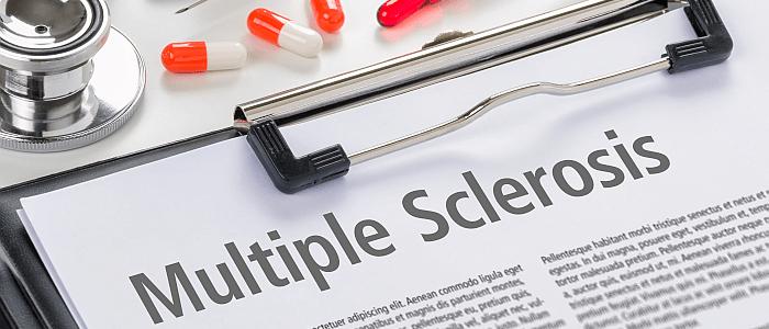 33% minder MS diagnoses bij vroege behandeling