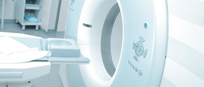 Nederland loopt voorop in radiotherapie