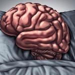 Slaapstoornissen | Beroertes | Mijn Gezondheidsgids